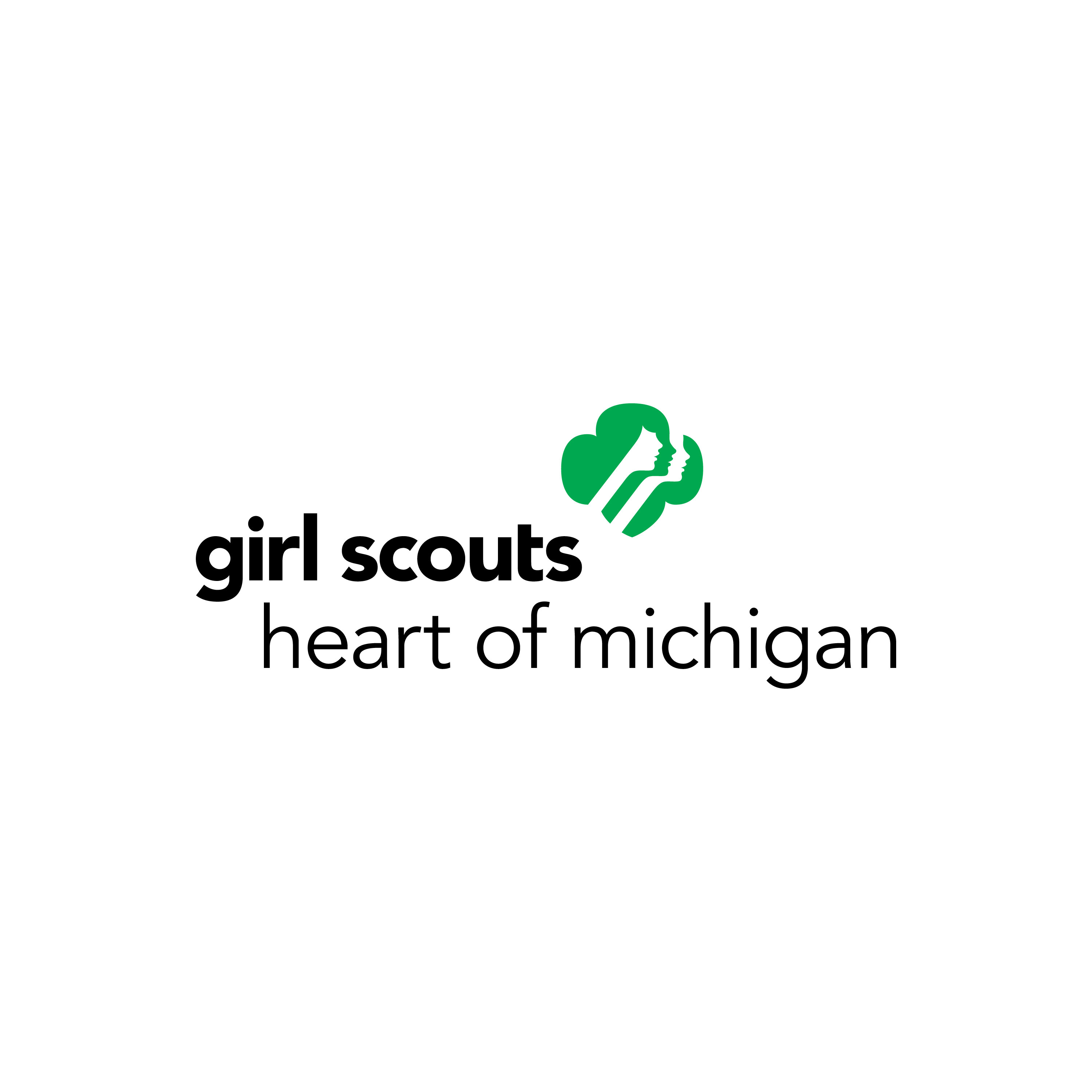 Our Council | Careeers | Heart of Michigan